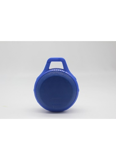 PL-4157 Bluetooth Speaker FM/SD/USB-Platoon
